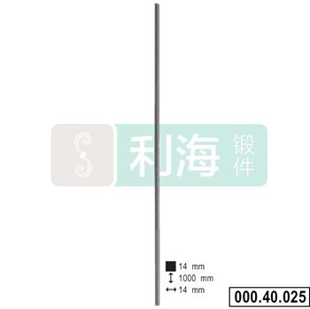 000.40.025的图片