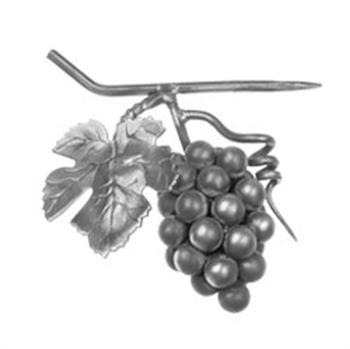 类别葡萄叶、须、串和藤的图片