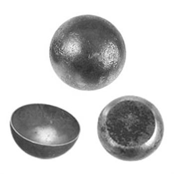 类别球和半球的图片