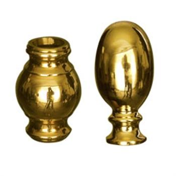 类别铜质配件的图片