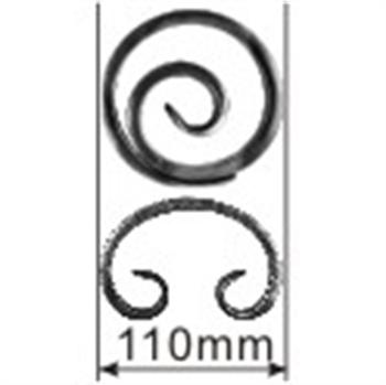 类别适用110mm间距产品的图片