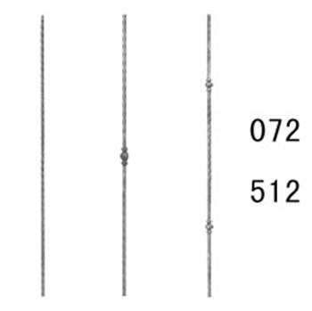 类别12MM锻打方钢的图片