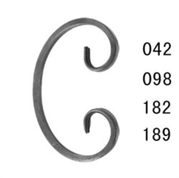 类别12X6扁钢的图片