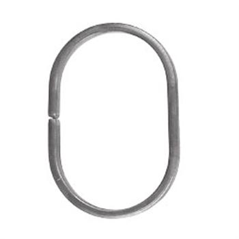 类别椭圆环的图片