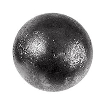 类别实心球的图片